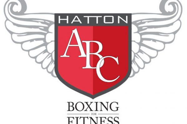 Hatton-ABC