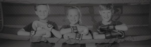Kids-only-classes-kickboxing
