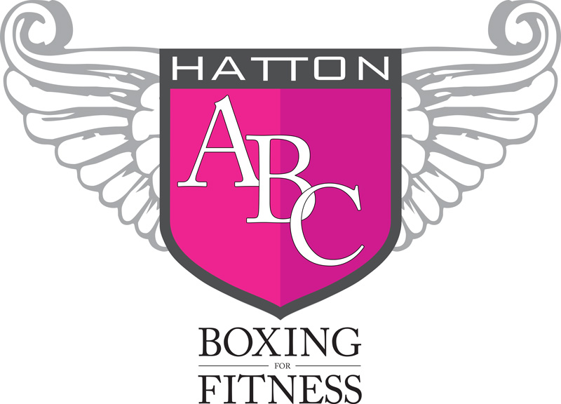hatton-Pink-ABC-boxing-for-fitness