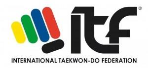 international taekwondo federation