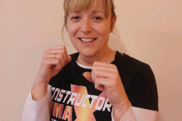 Rebecca-Allen-Ladies-Kickboxing-Coach
