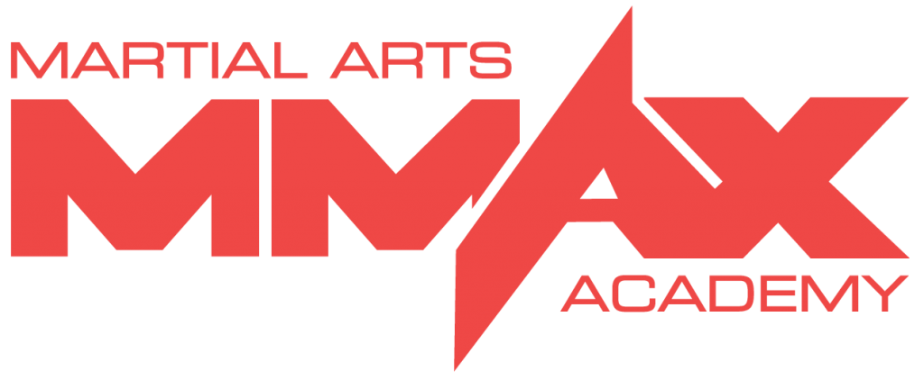 MMAX Logo